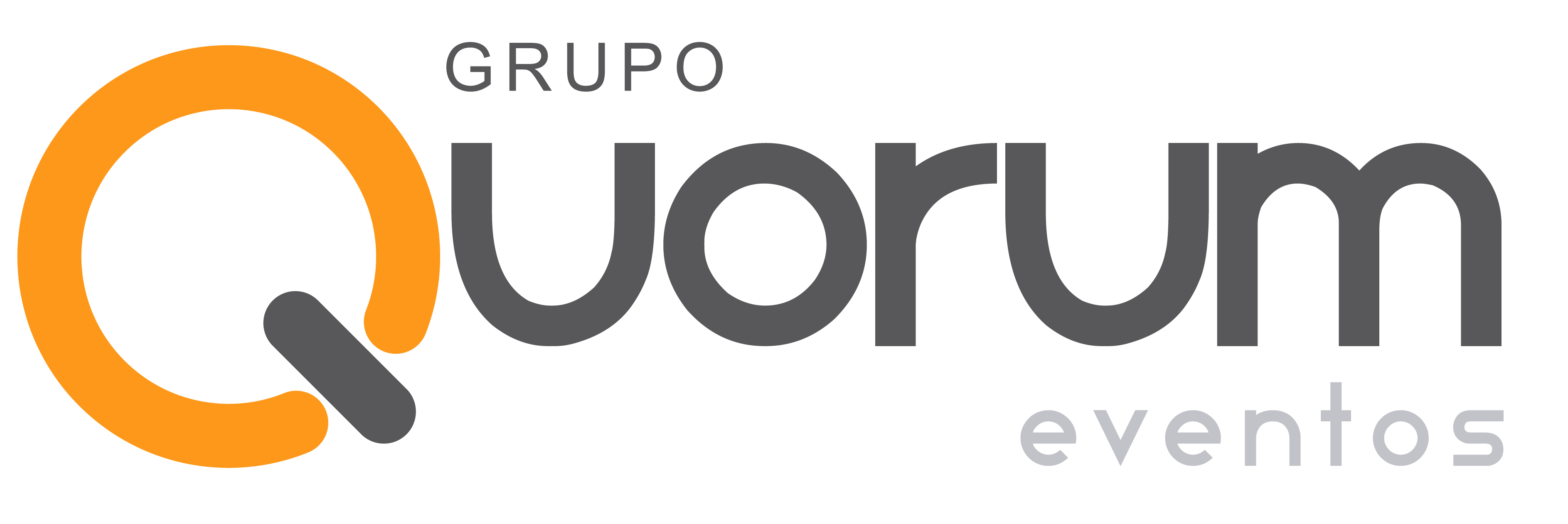 www.grupoquorum.org